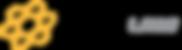 logo_NUTRALINE.png