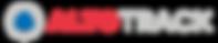 Logo Alto Track_Mesa de trabajo 1.png