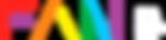 logo FAN.png