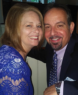 Mark & Pam 2018.jpg