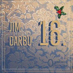 JIM DARBU