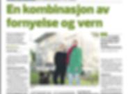 Skjermbilde 2019-09-19 12.01.42.png