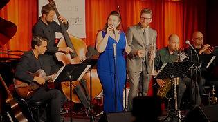 Lady Sings, Trumpet Swings Still.jpg