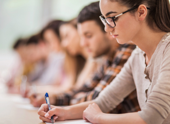 What is the SAT Essay? - Learn About the Essay and How It is Scored