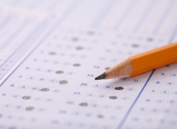 SAT vs ACT - Choosing Which Test to Take