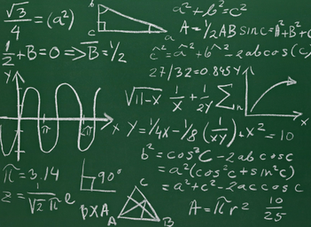 How To Get A Perfect 36 On The ACT Math
