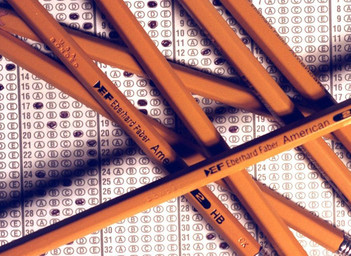 How to Prepare for the ACT - 4 Ways to Get Ready