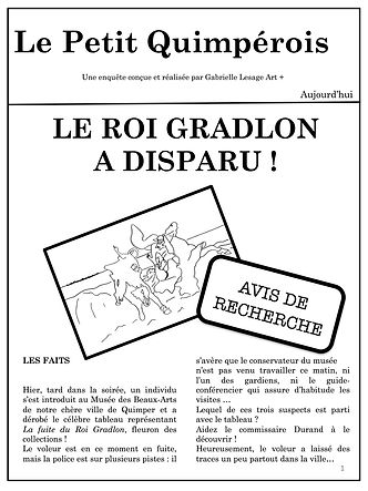 Kit_chasse_au_tresor_Quimper_Finistere_a