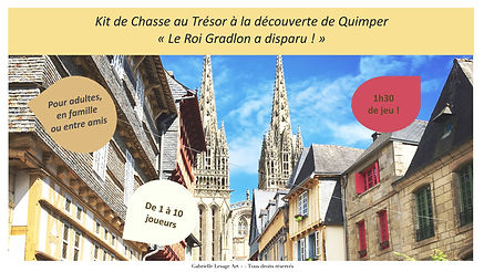 Kit_chasse_au_tresor_Quimper_Finistere_a