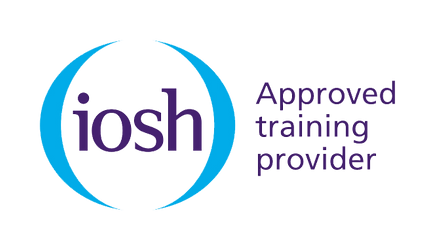 Approved-training-provider-IOSH-logo-02-