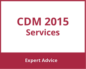 CDM 2015 Button.png