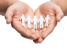 Safeguarding Adults