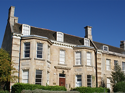 Embark-Consulting-Willoughby-House-Stamford.png