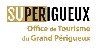 logo-office-de-tourisme.jpg