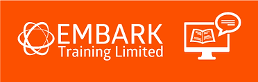 Embark-Training-E-Learning-Icon-Logo.png