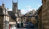 Historic-Stamford-Town.jpg