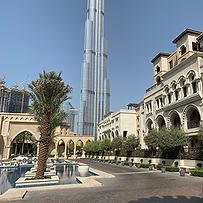 Embark-Consulting-Dubai-Office.png