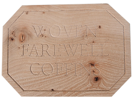 Carved%20Nameplate1png_edited.png