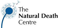 Natural death centre.jpg