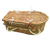 baby coffin (2).jpg