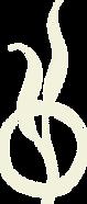 wovenfarewelllogocream-nobackgorund.png