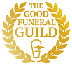 good funeral guild.png