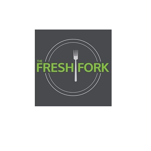 The Fresh Fork Gift Certificate