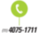 Telefone Agropolo
