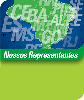 Representantes Agropolo