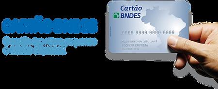 Cartão BNDES Agropolo