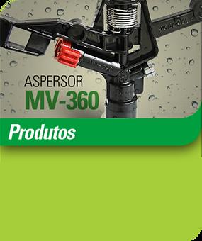 Produtos Agropolo Aspersores Agropolo