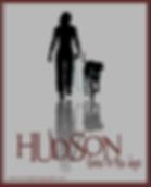 Hudsonlogo.png