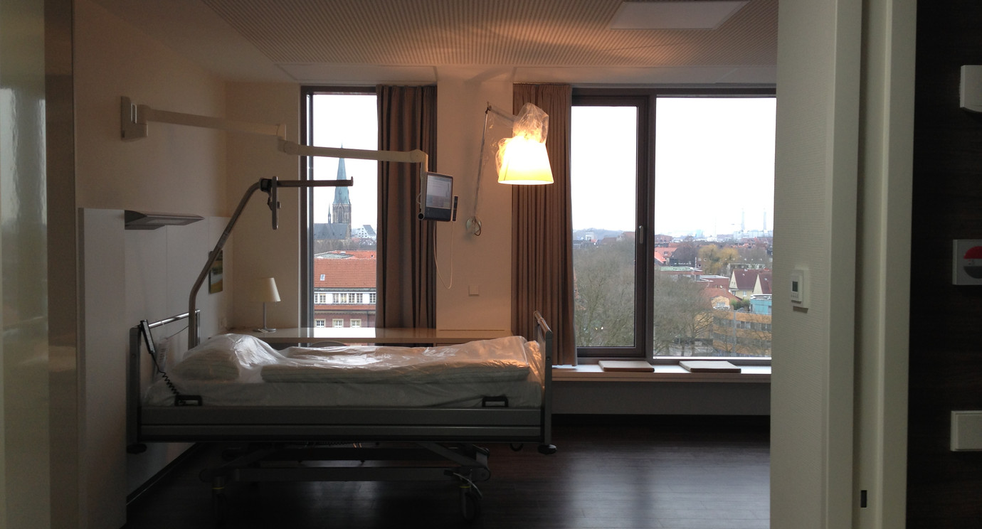 St Franziskus Hospital.JPG