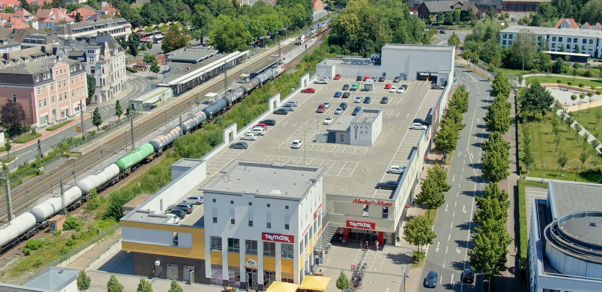 Südertor Lippstadt (3).jpg