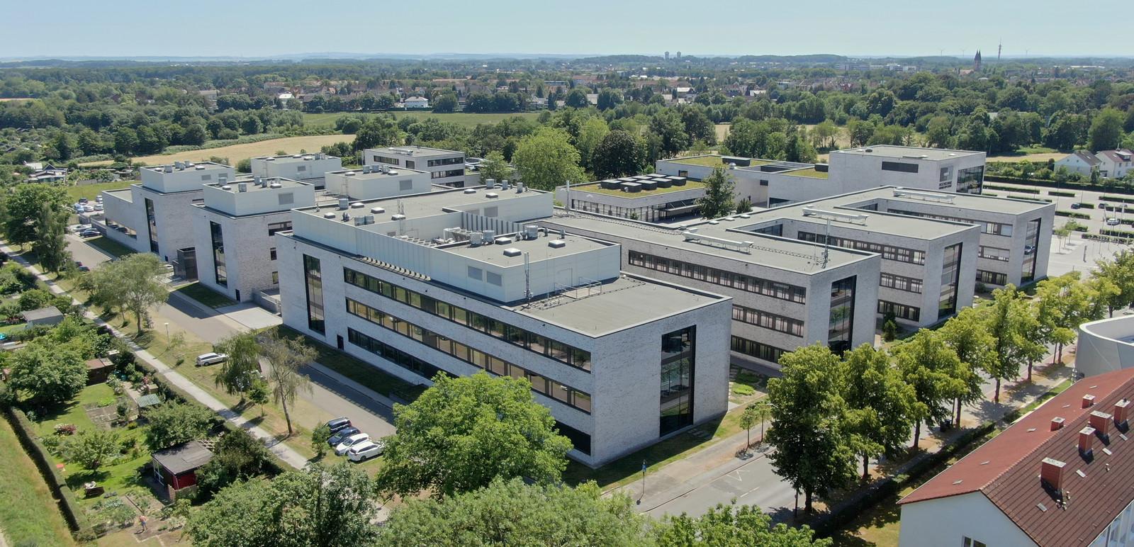 Hochschule Hamm-Lippstadt (20).jpg