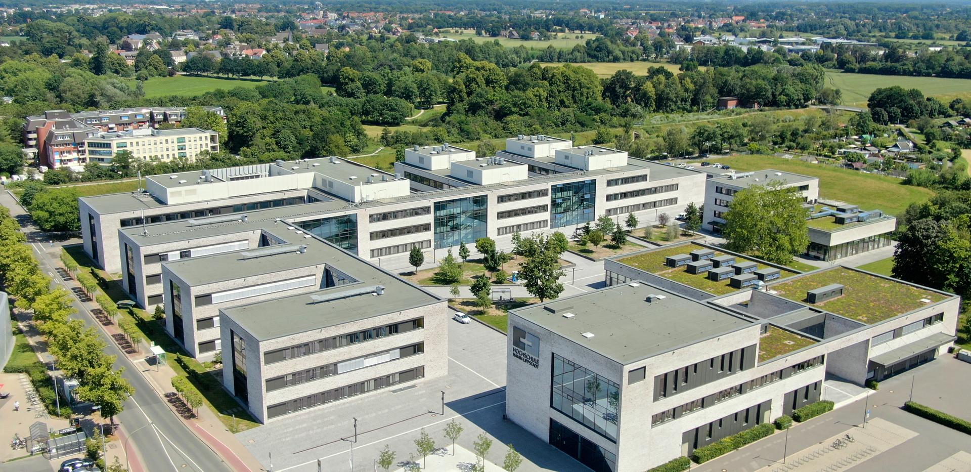 Hochschule Hamm-Lippstadt (10).jpg