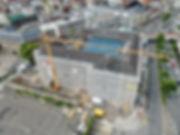 Luftaufnahme Sparkasse.jpg