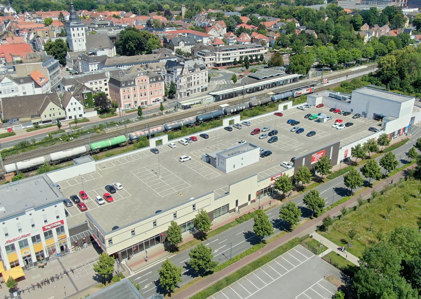 Südertor Lippstadt (6).jpg