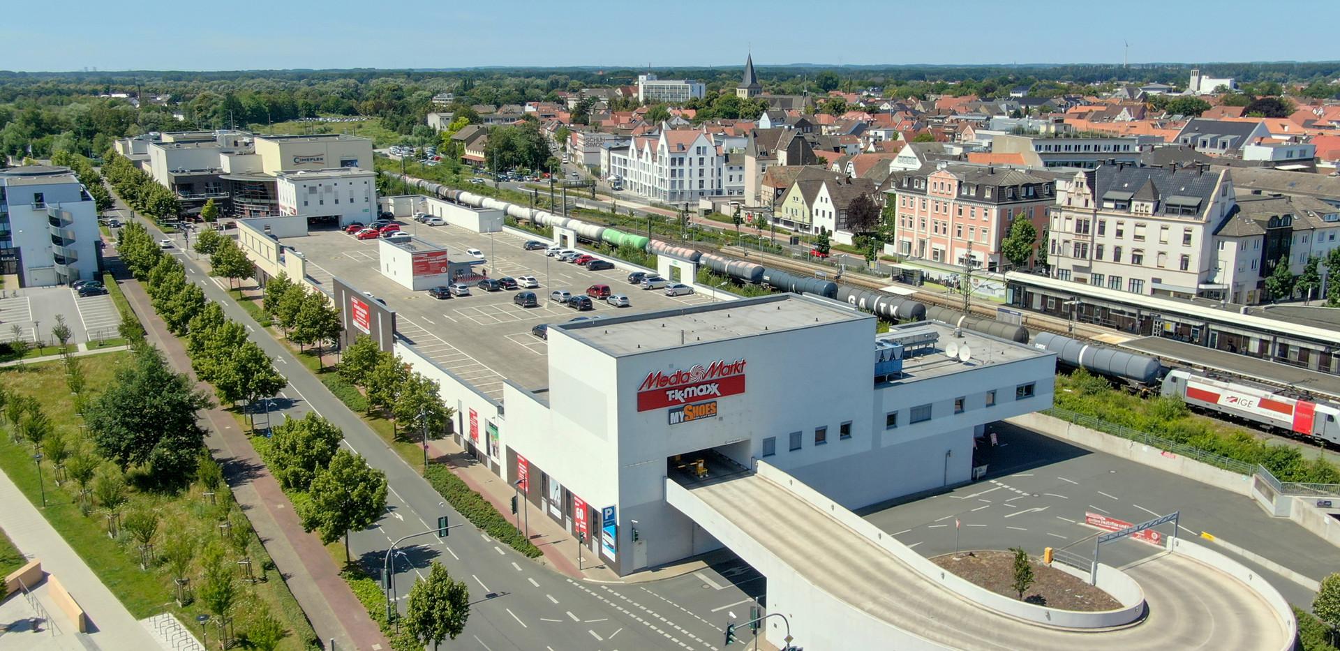 Südertor_Lippstadt_(12).jpg