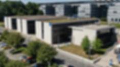 Fern Universität Hagen