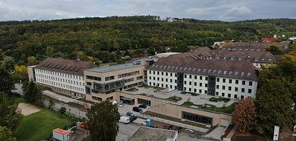 Gesamtschule Seilersee