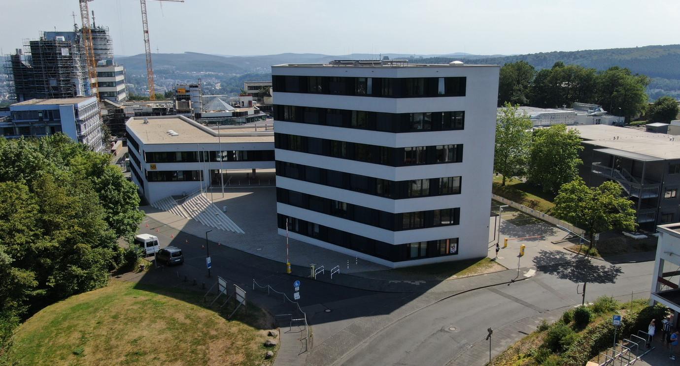 Uni Siegen.JPG