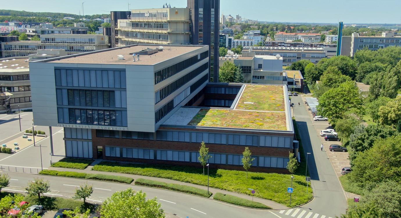 Uni Paderborn.jpg