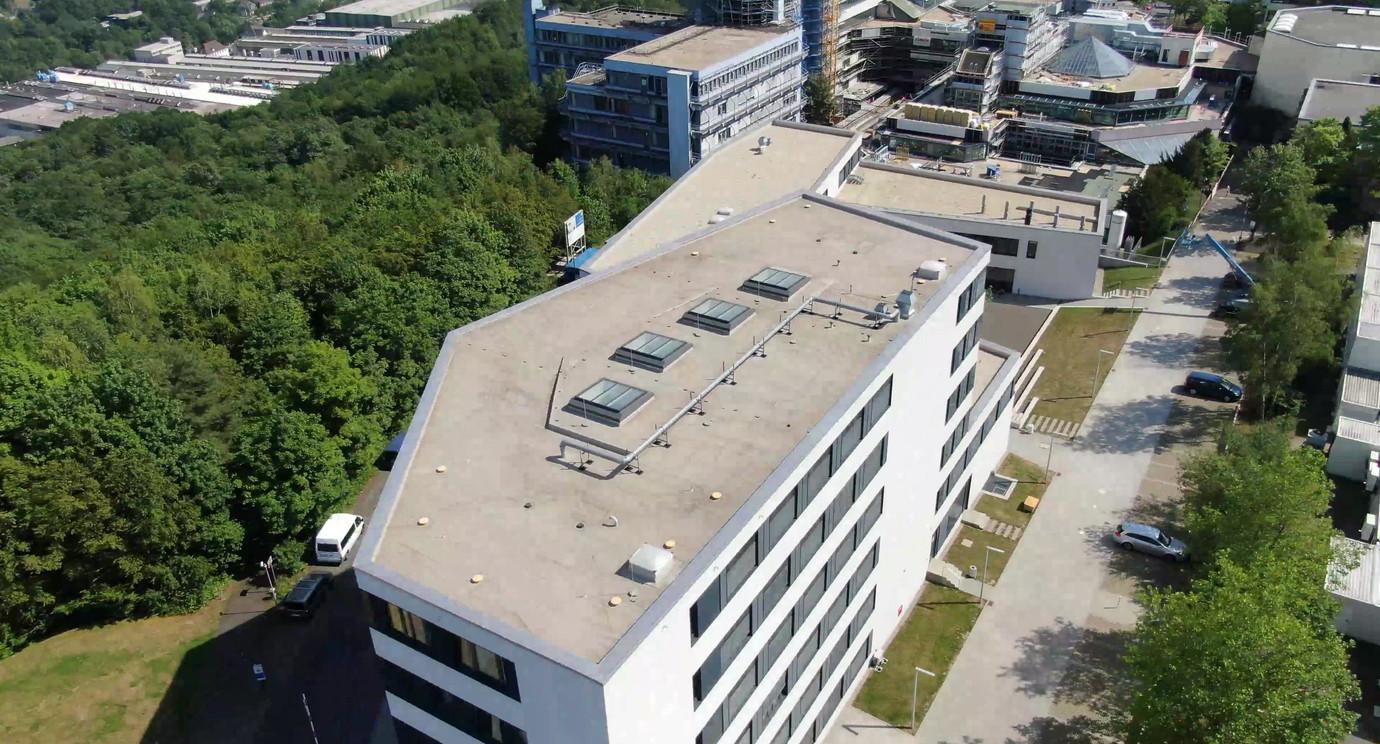 Uni Siegen 02.mp4