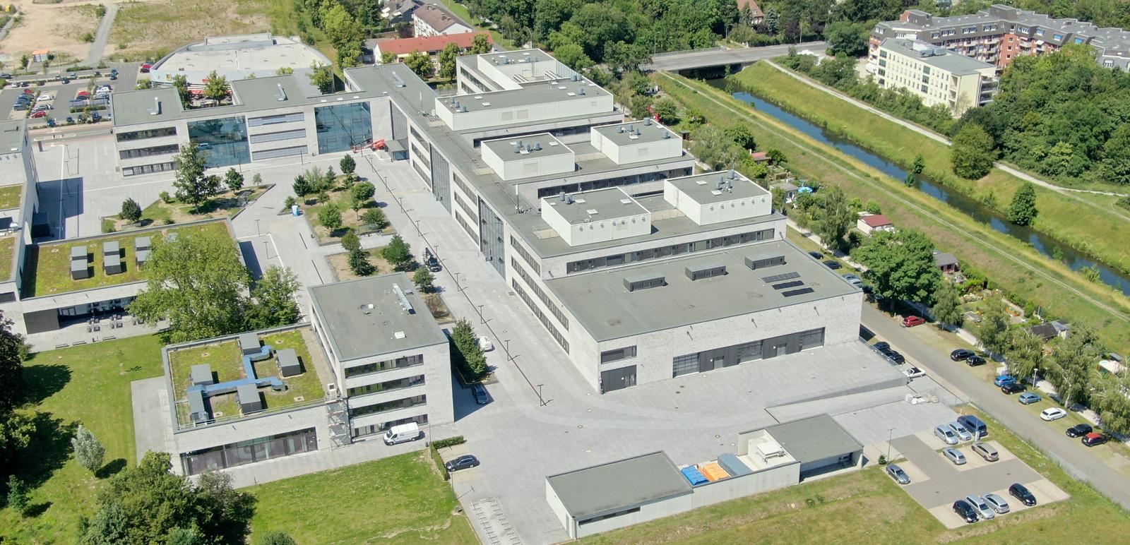 Hochschule Hamm-Lippstadt (2).jpg