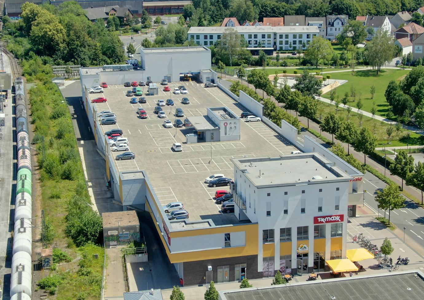 Südertor Lippstadt (1).jpg