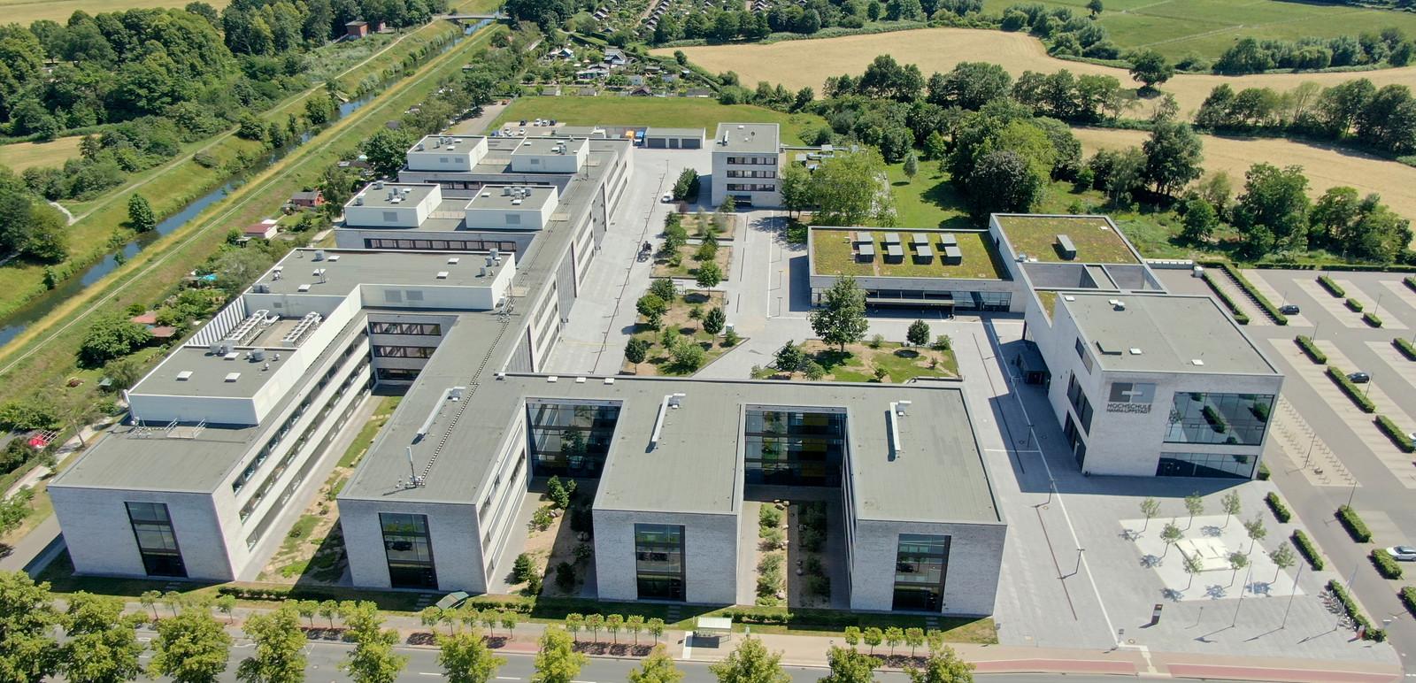 Hochschule Hamm-Lippstadt (17).jpg