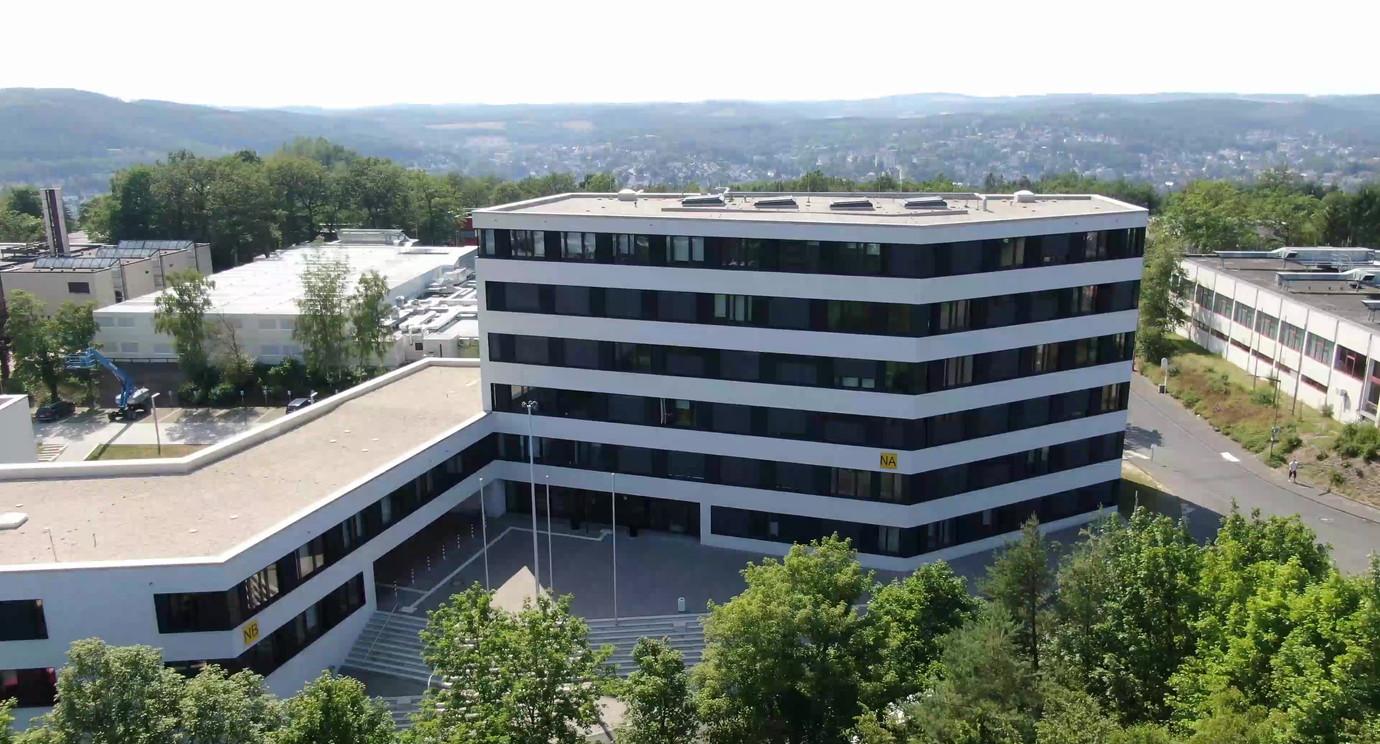Uni Siegen 01.mp4