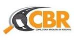 CBR Consultoria