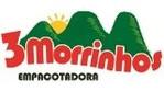 3 Morrinhos